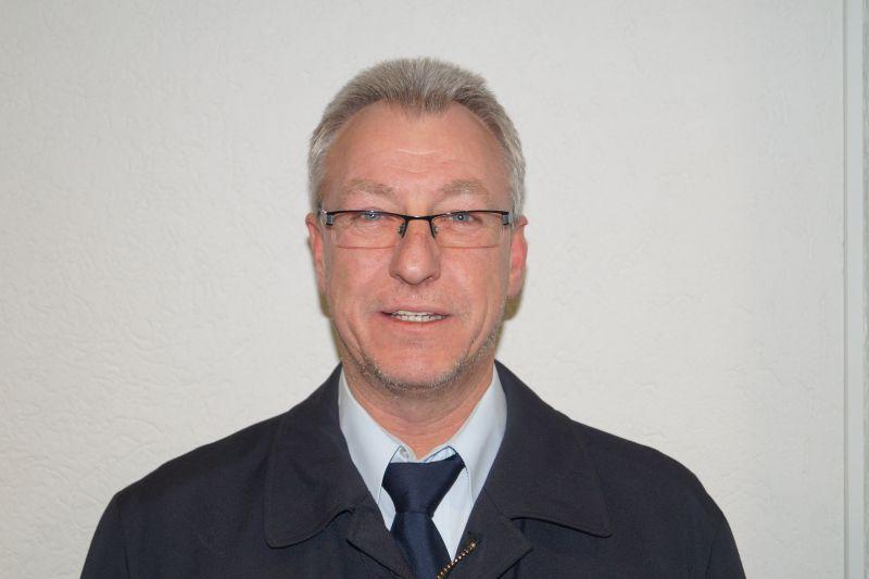 Matthias Günther