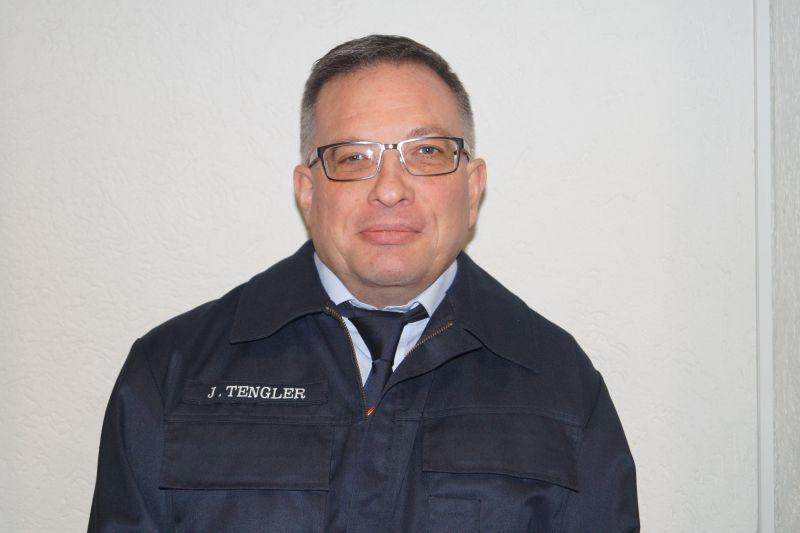 Jörg Tengler