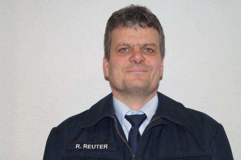 Ralf Reuter