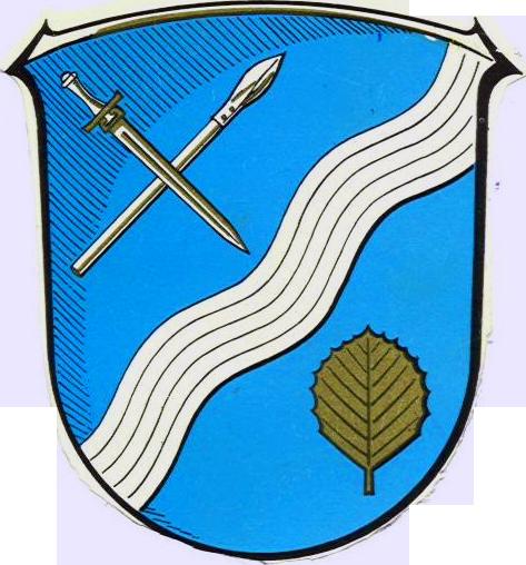 Feuerwehrverein Erbach / Taunus e.V. - Notruf 112